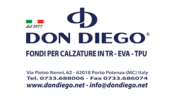 05-DON-DIEGO