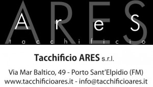 ARES (2)