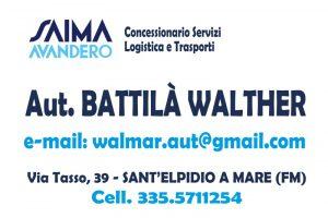 BATTILA-WALTER-R