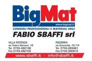 BIG-MAT-