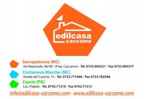 EDIL-CASA