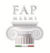 FAP-MARMI-2016-17
