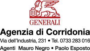 Logo_Carta_5x3cm_Ag_Gi_Corridonia