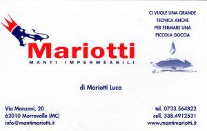 MARIOTTI-2016-17