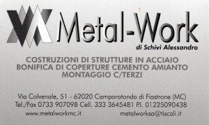 METAL-WORK-2016-17
