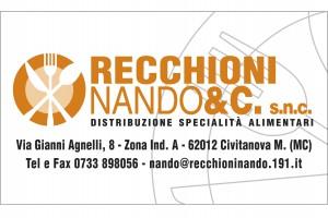 RECCHIONI-