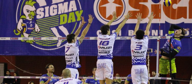 volleypotentino.it